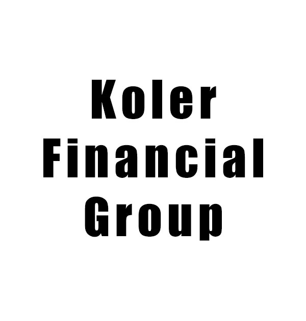 Koler-Financial-Group-words
